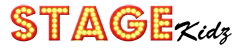 http://www.jamzdance.co.uk/wp-content/uploads/2015/09/stage-kidz-logo.png