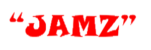 http://www.jamzdance.co.uk/wp-content/uploads/2015/10/jamz-transparant7.png