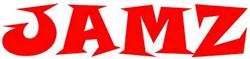 JAMZ DANCE  Logo